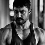 I am not happy to be back on smoking after Dangal training: Aamir khan