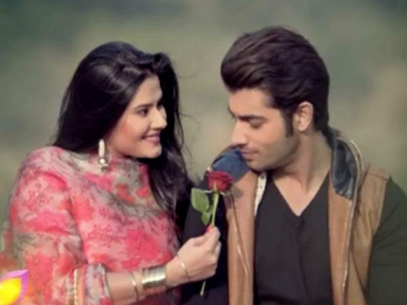 Kasam Tere Pyar Ki Screenshot
