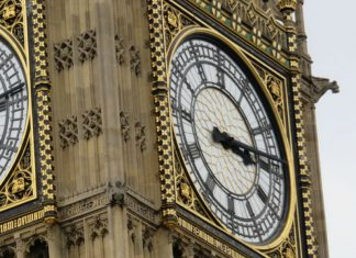 Leap Second: The Last Second of 2016 will be 'LEAP', Here's How