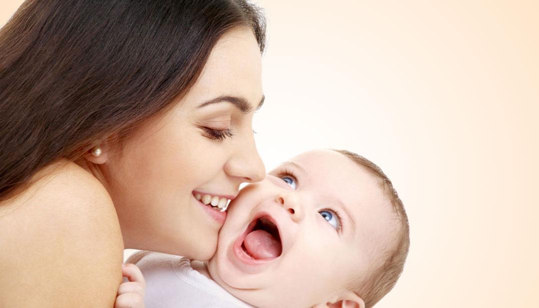 Modern Moms prefer bottle milk over breastfeeding