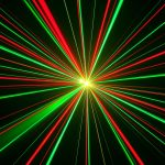Cern-scientists discover the method to handle antimatter with Laser