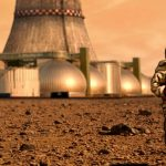 Mars One: Swiss firm to set up permanent human colony on Mars by 2026
