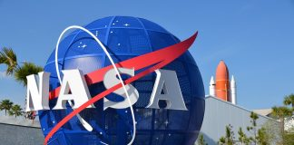 Watch: NASA journey of 'Space to Ground: 2016: A Space Expedition'