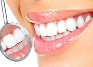 Alzheimer drug stimulates stem cells in tooth