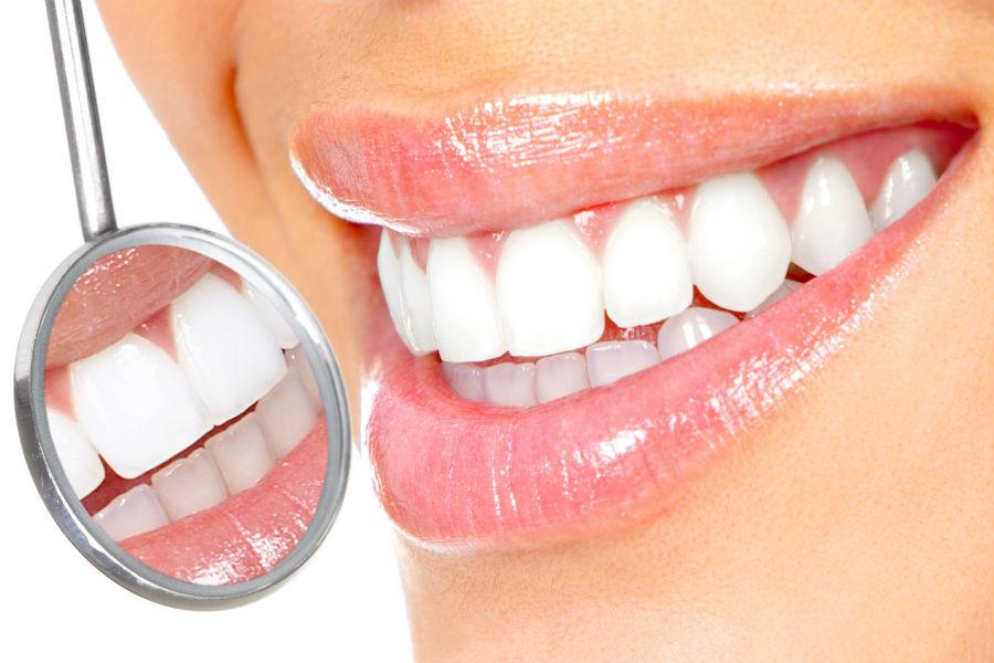 Alzheimer's drug helps rotten teeth 'grow back'