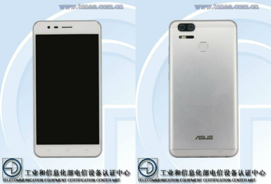 Leaks and rumours on upcoming Asus smartphones in 2017; All you need to know