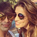 Bipasha and Karan