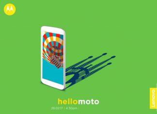 Moto teaser Feb 26 MWC 2017