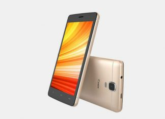 Ziox Astral Metal 4G