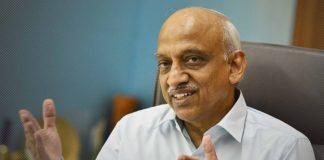 ISRO realignes orbit of iconic Mangalyaan, Here's why