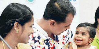 http://timesofindia.indiatimes.com/thumb/msid-57229580,width-400,resizemode-4/57229580.jpg