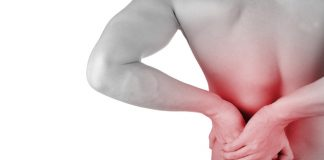 Do you eat Pain Killers? Study finds them ineffective against pain along with many side effects