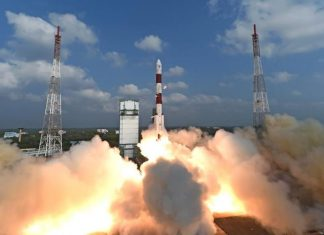 ESA plans to collaborate with ISRO for precision satellite launch at low cost