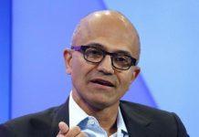 Microsoft and Flipkart joins hand