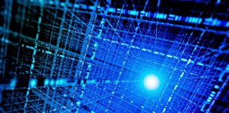 Technology Wonder: New High-Dimensional Device Can Shield Quantum Computing Networks from Cyber Assault