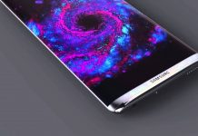 Samsung Galaxy S8: Specs, Features, Release Date; All we know so far