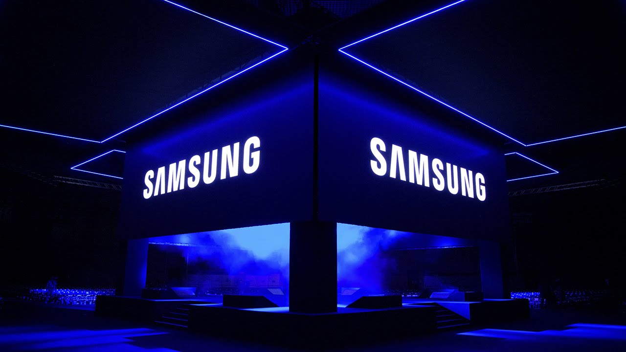 Samsung's new innovation is buzzing over the benchmarks