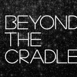 Beyond the Cradle: Envisioning a New Space Age