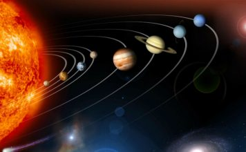 NASA handpicks four new team to solve mysteries of Solar System