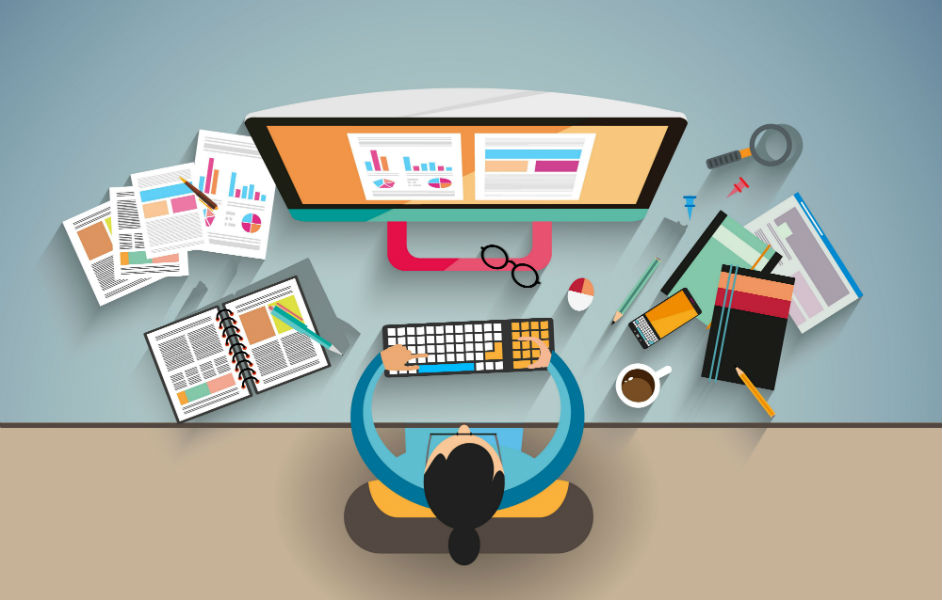 What Your Website Needs To Succeed