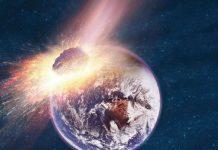Biblical Apocalyptic Claim