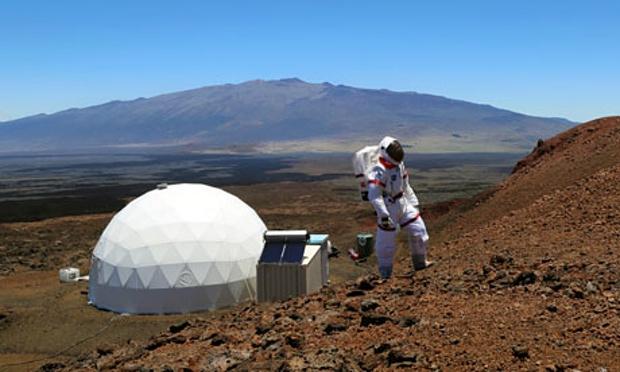 Hi-Seas-Mars-experiment-H-008