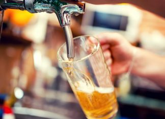 attention beer lover good news for you