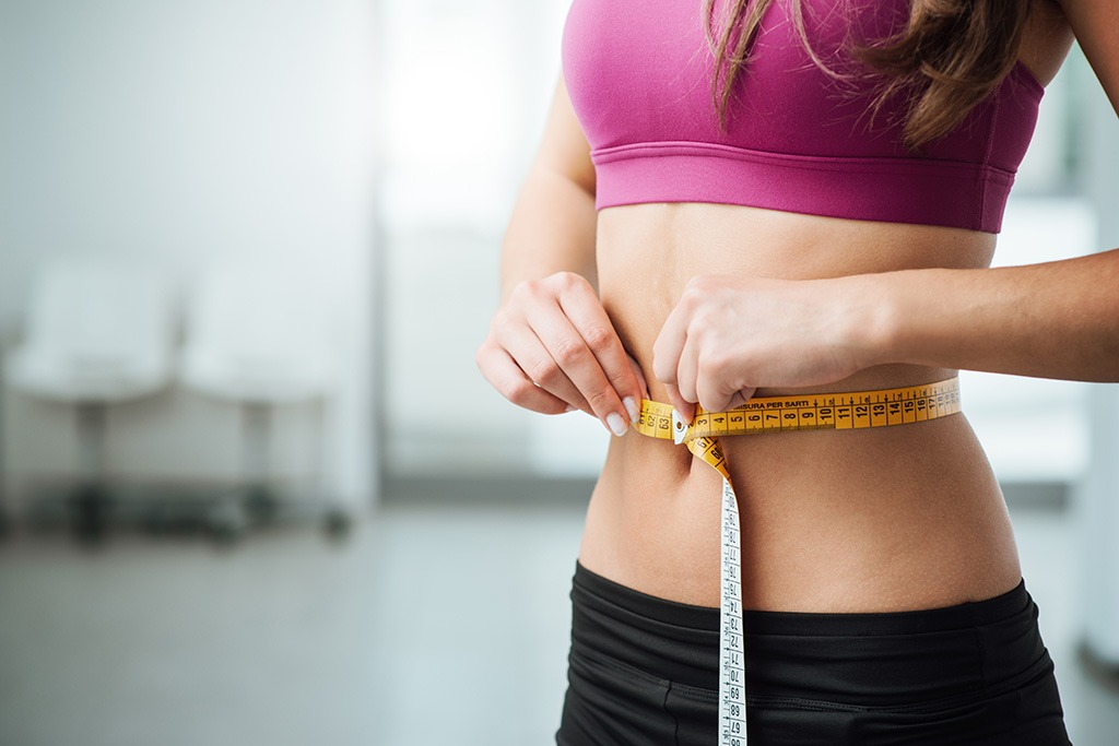Gut bacteria may play a key role in losing weight