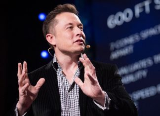 Elon Musk's inspiring vision is impractical