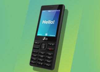 Jio phones to be delivered by this diwali confirmed by company