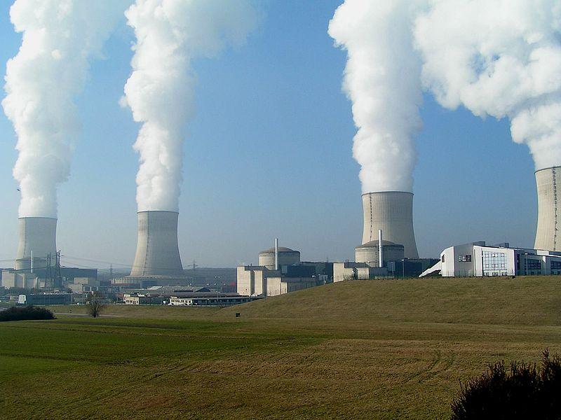 Minor gain in India's methane emission Study reveals