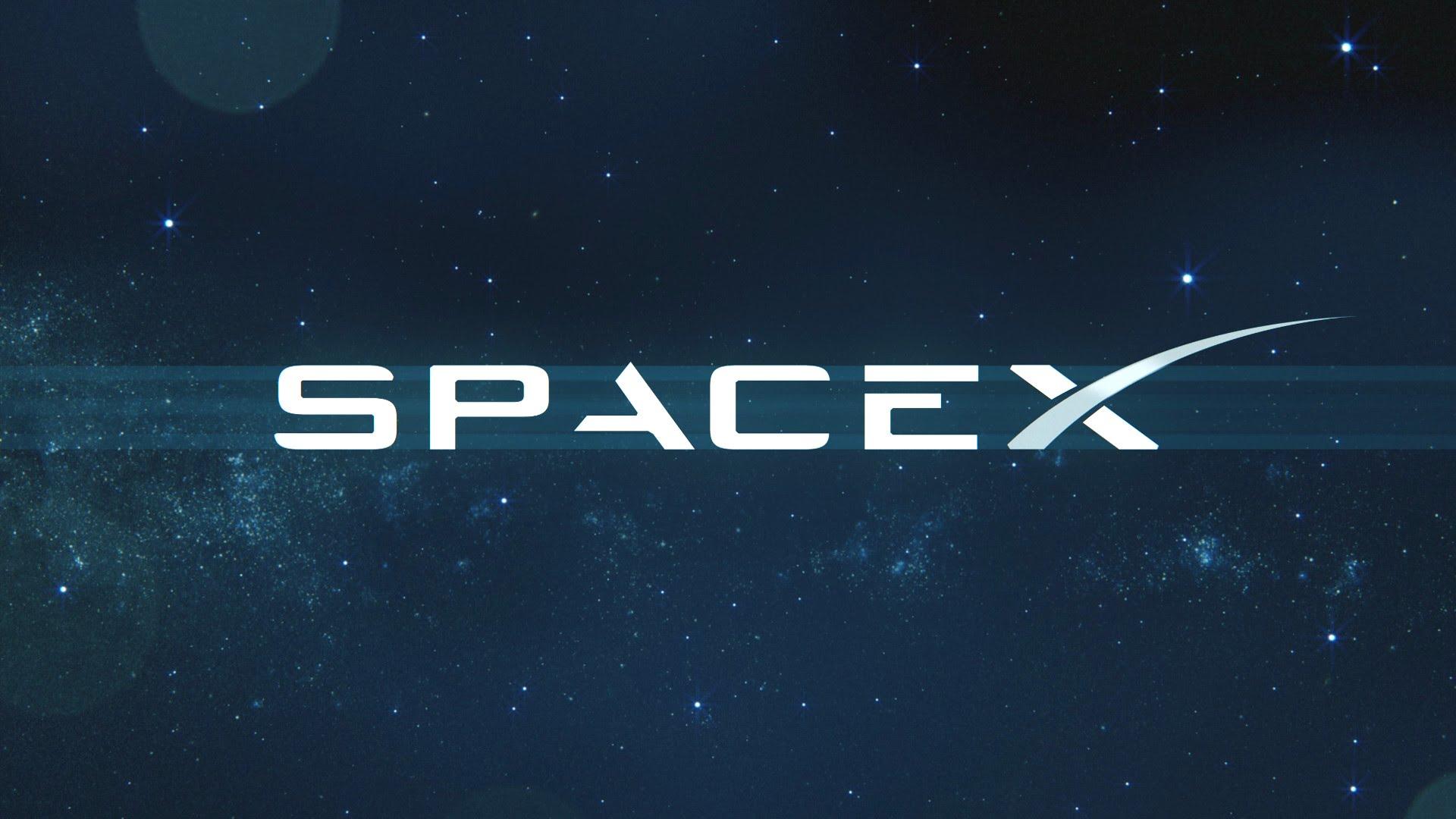 SapceX