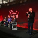 Bud is going to be on Mars-Budweiser Announced Brewed Space Beer will be Available on The Red Planet