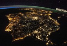 Are we loosing darkness? Global Light Pollution on the rise, Watch image