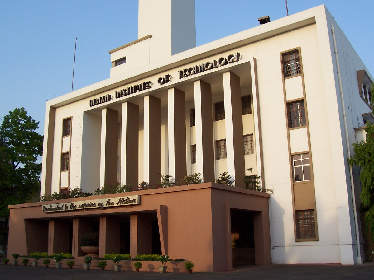 IIT-KGP Collaborative study paves way for futuristic tech