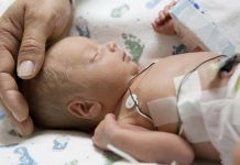 New guidelines listed for fetal viability by IMA