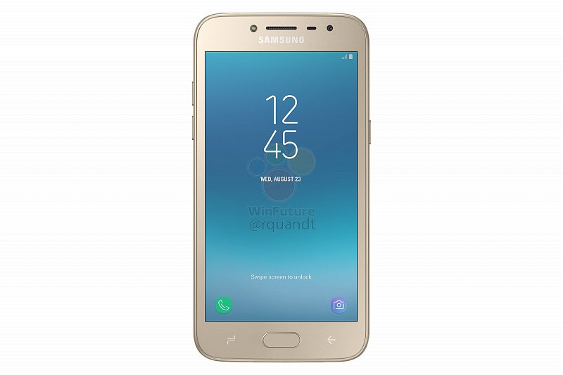 Samsung Galaxy J2 (2018)