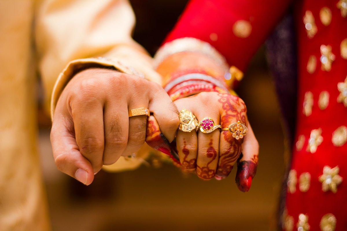 heart patients marriage