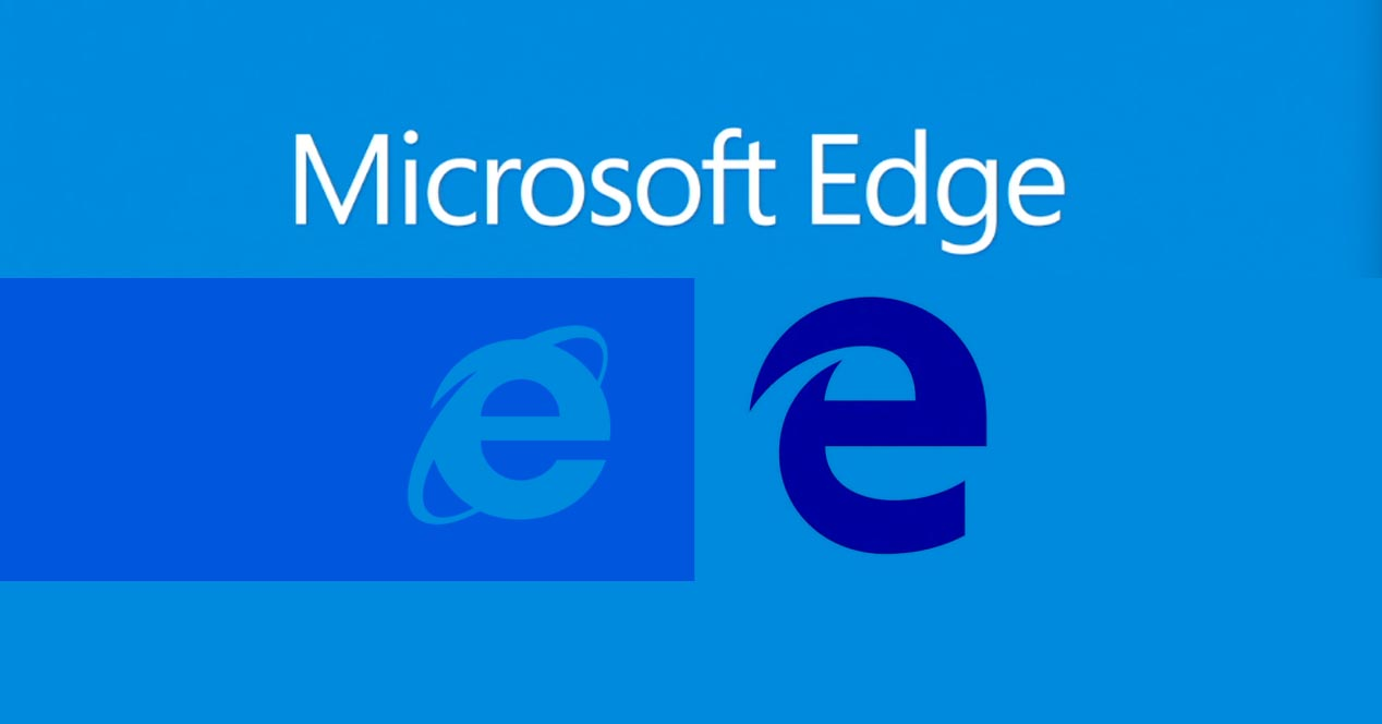 Microsoft Edge Browser Launched For Android, iOS