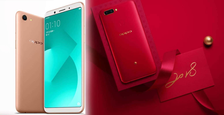Oppo-a83-smartphone
