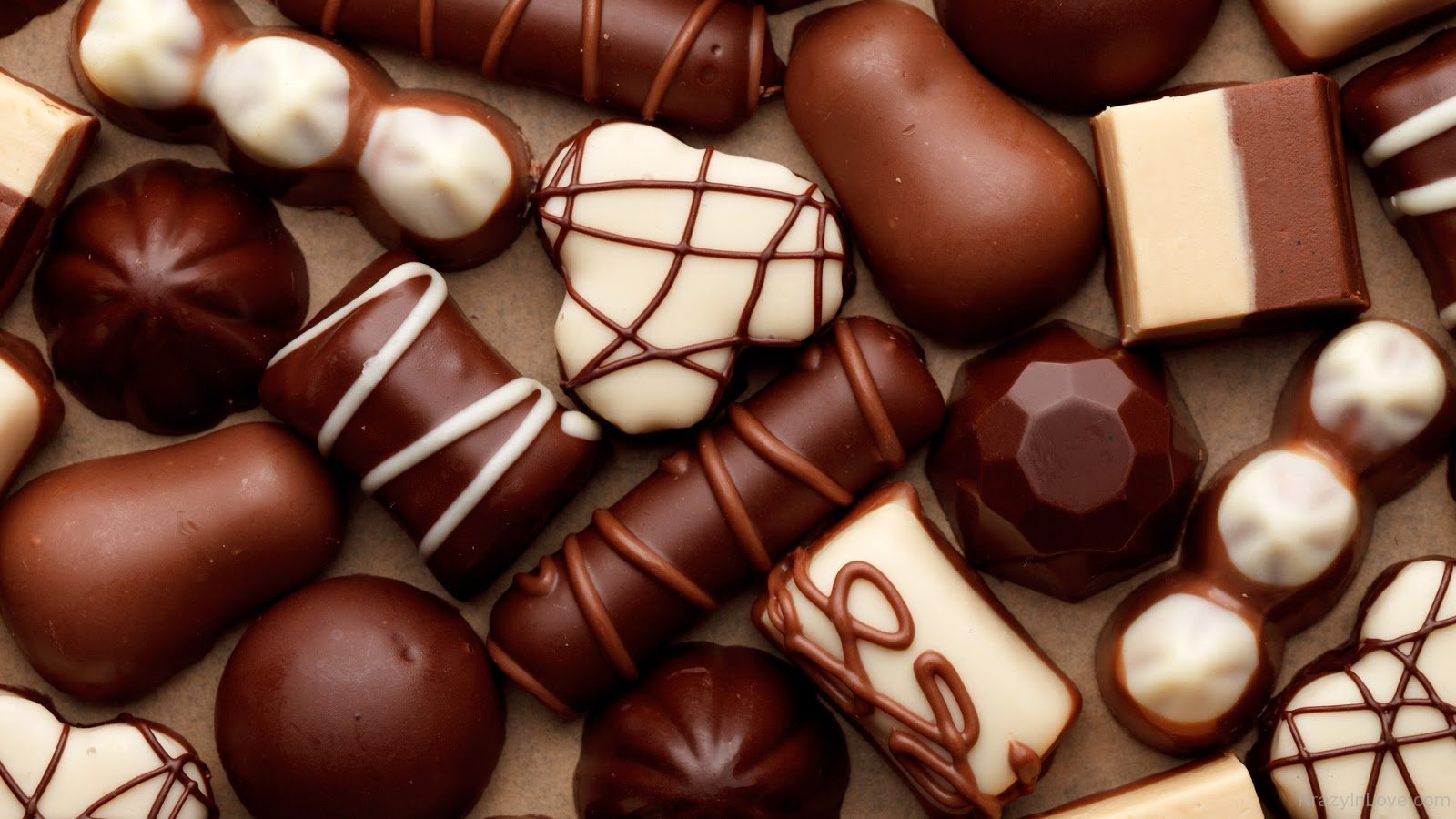 Stock your place with chocolates as you may not find it after 4 decades