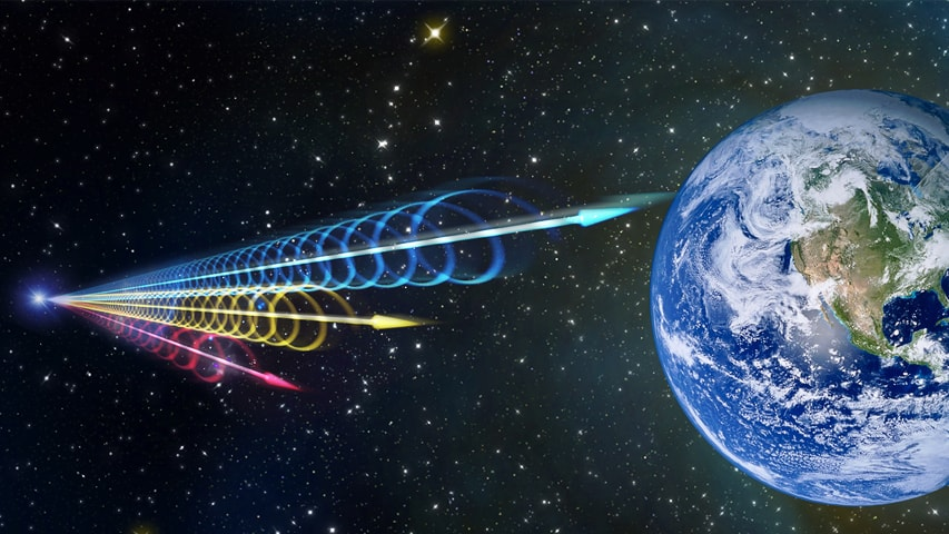 Repeating fast radio bursts just got more extreme