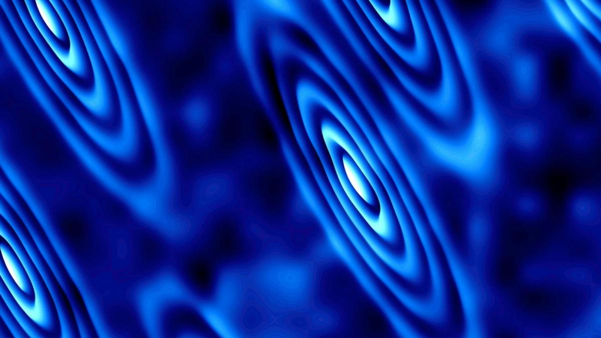 Time travel possible? Scientists stunned by astonishing discovery of fourth dimension