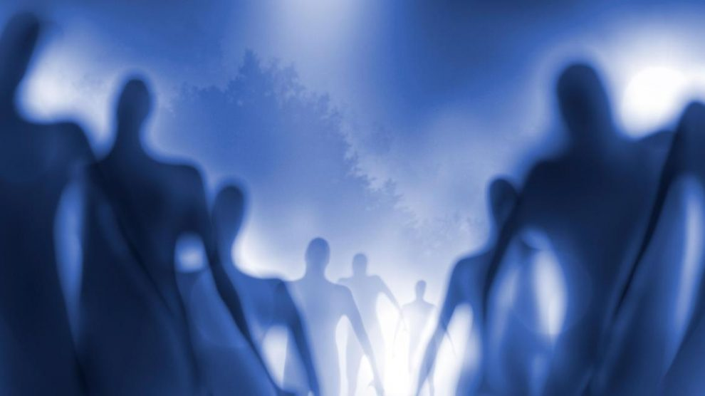 Messages sent by aliens can be dangerous, a recent study suggest