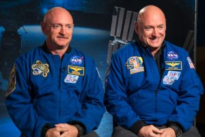 Prolong space travel can alter DNA - NASA's study: In-depth analysis