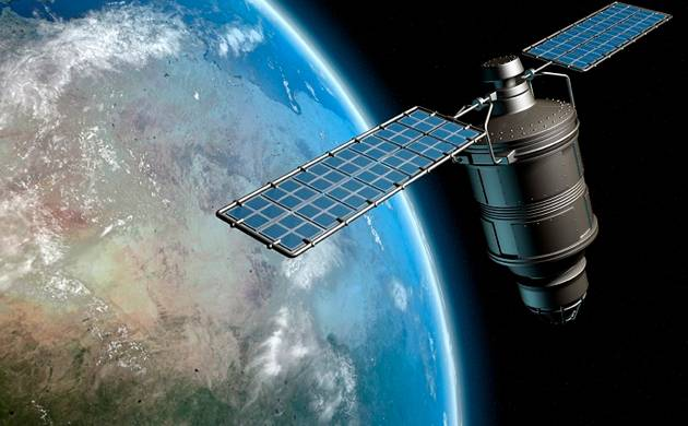 ISRO launches IRNSS-1L satellite on Thursday, April 12 at 4:04 am