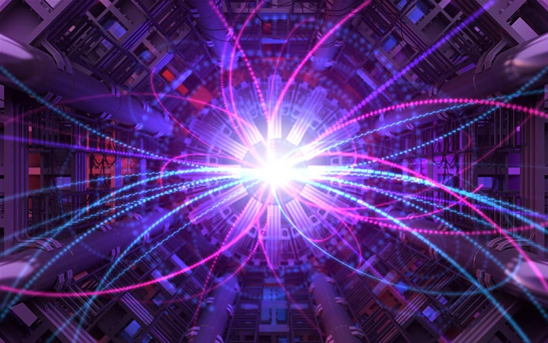 More precise measurements take scientists one step closer towards unraveling the mystery of the antimatter
