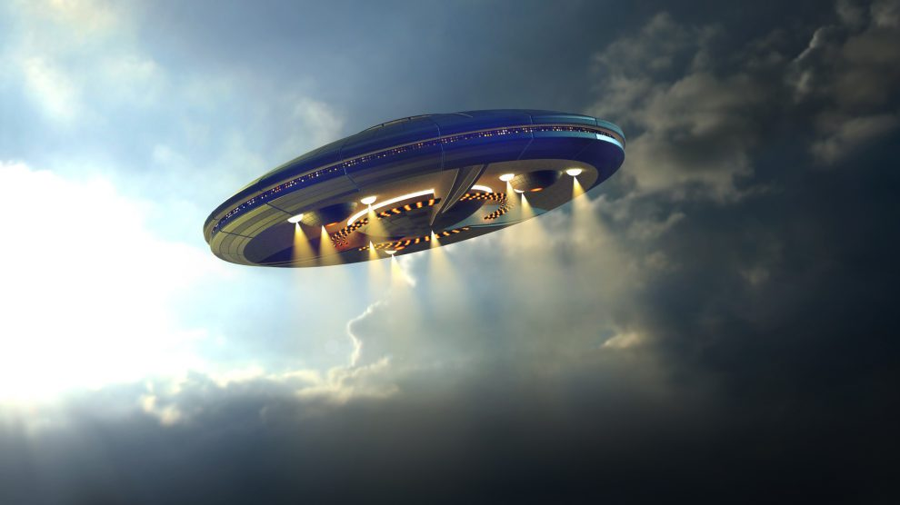 Aliens will make them known to the humans in next fifteen years