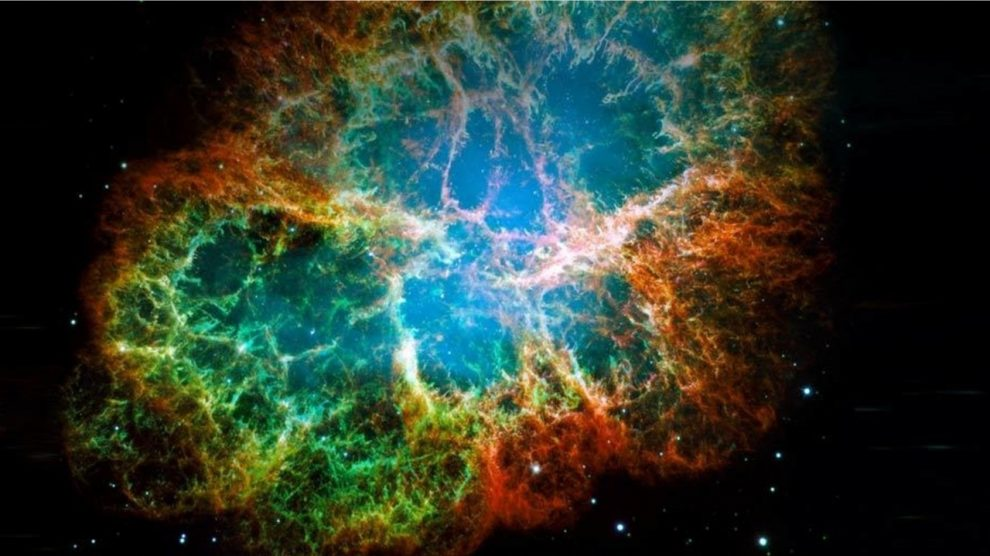 Phosphorus links to the existence of life in the stellar universe
