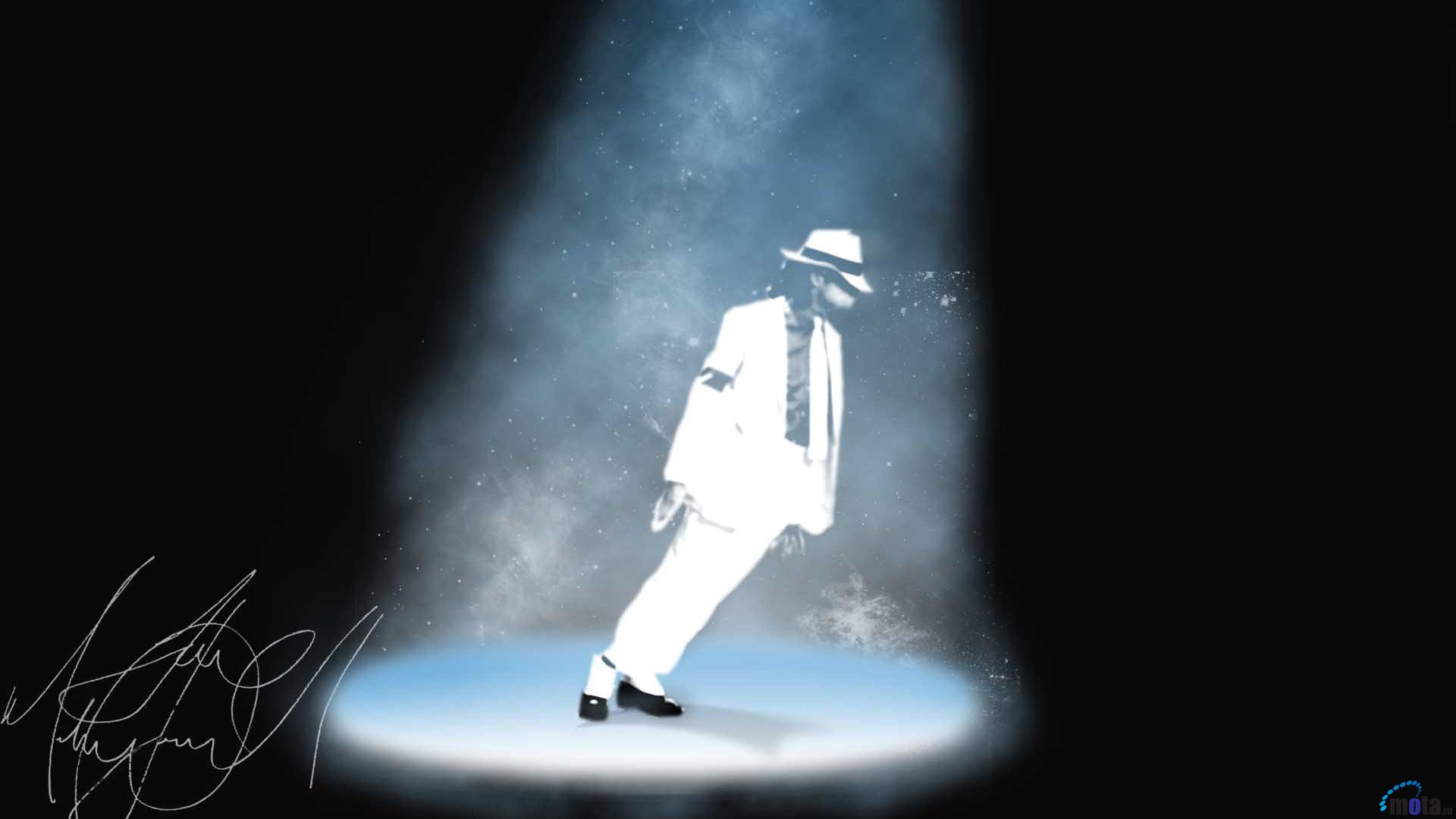 The Michael Jackson Dance Move Explained By Experts